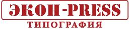ЭКОН-PRESS